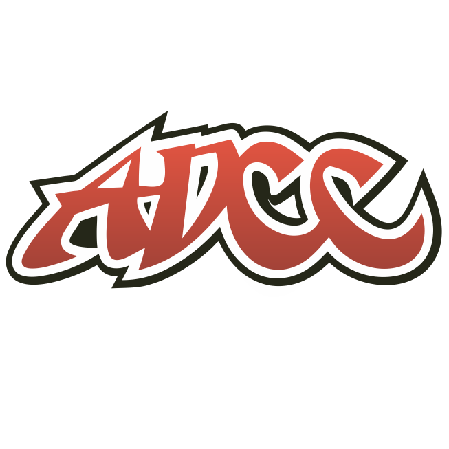 ADCC EUROPEANS/ASIA/North Americans 2020
